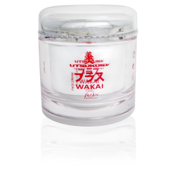 Utsukusy - Wakai - crema 2 en 1 - 200 ml