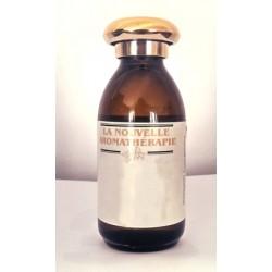 Utsukusy - Nouvelle Aromatherapie - Aceite de caléndula - 150 ml