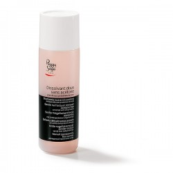 Peggy Sage - Disolvente suave 115 ml