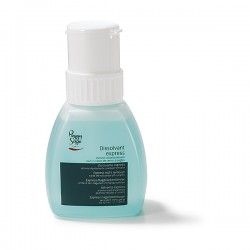 Peggy Sage - Disolvente express 240 ml