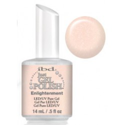 IBD - Just Gel Polish -   Enlightment - 14 ml