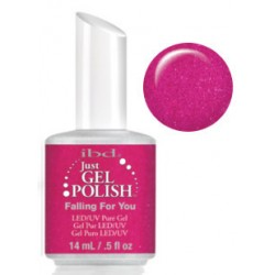 IBD - Just Gel Polish - Truely Madly Deeply - 14 ml