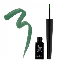 Peggy Sage - Eyeliner tintero - Vert - 3,8 ml