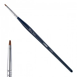 Peggy Sage - Pincel liner 1-stroke MP