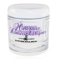 Utsukusy - Platinum crema - 200 ml