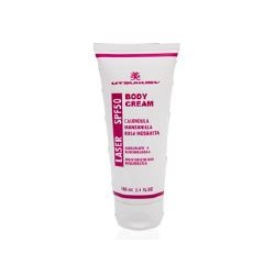 Utsukusy - Láser body cream - 100 ml