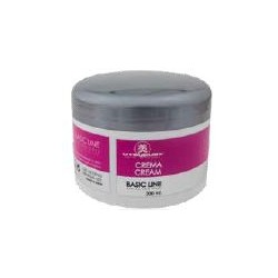 Utsukusy - Crema basic line - 200 ml