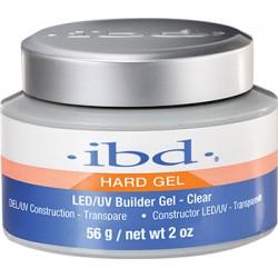 IBD - Gel de construcción - Transaparente - 56 g