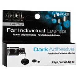 Ardell - lashite adhesive dark