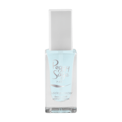Peggy Sage - Base peel-off Protectora de cutículas - 11 ml