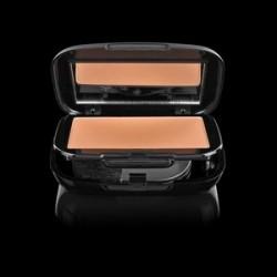 Make-Up Studio - Bronze & Shimmer - Compact Earth Powder - M1 - 1,8g