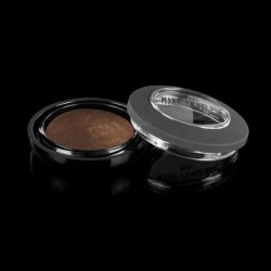 Make-Up Studio - Eyeshadow lumière - Golden Brown - 1,8g