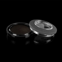 Make-Up Studio - Eyeshadow lumière - Black Onyx - 1,8g