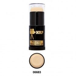 HRP - Maquillaje pan stick - Olive 2