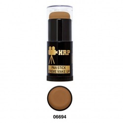 HRP - Maquillaje Pan stick - K-1