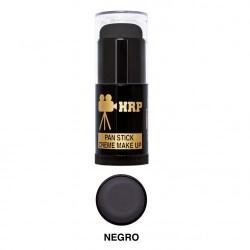 HRP - Maquillaje Pan stick - 17 Negro