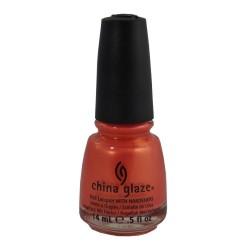 China Glaze - 70235 Thataway
