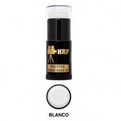 HRP - Maquillaje Pan stick - Blanco