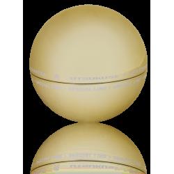 Utsukusy - Crema oxi-regeneradora - Crema oxigenante - 50ml