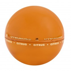 Utsukusy - Citrus homéopatiques - Crema precisión reviver - 40 ml