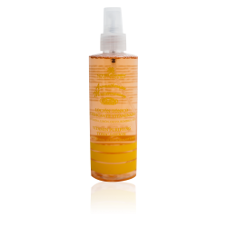 Utsukusy - Citrus homéopatiques - Serum Reparative - 40 ml