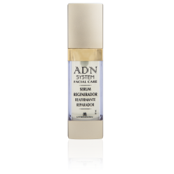 Utsukusy - ADN system facial care - Cleanser tonic - 250ml