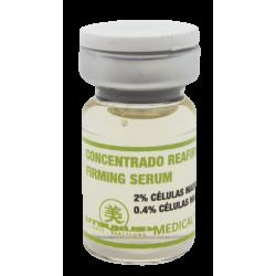 Utsukusy - Biológicos esterilizados - Concentrado reafirmante - 5x5ml