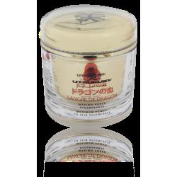 Utsukusy - Sangre de dragón - Crema - 50 ml