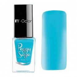 Esmalte de uñas MINI IT-color 5 ml - 5003 Delphine*