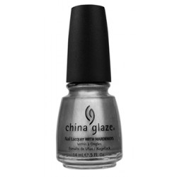 China Glaze - 80208 Awaken