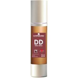Utsukusy - DD Cream (daily detox) 50 ml.
