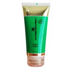 Utsukusy - Crema de Aloe Vera 100ml