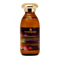 Utsukusy - Aceite de rosa mosqueta 150ml