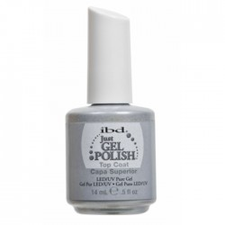 IBD - Top Coat - 14 ml