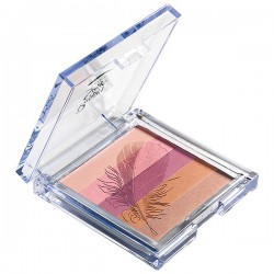Peggy Sage - Polvo colorete - Plume chic - 11,5 g