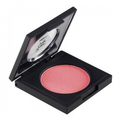 Peggy Sage - Colorete - Rose Satin - 3 g