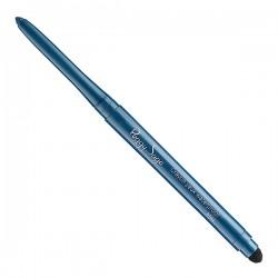 Peggy Sage - Lápiz de ojos oriental khol - Bleu - 1,13 g