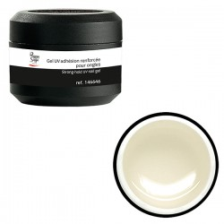 Peggy Sage -  Gel UV adhesión reforzada - 15 g