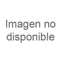 Utsukusy - Crema Reafirmante - Sarcodes - 1 KG
