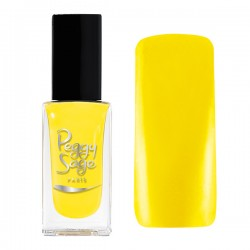 Peggy Sage - Esmalte de uñas - Ultra lemon - 11 ml