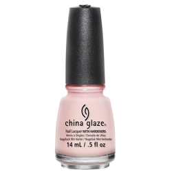 China Glaze - Innocense - 14 ml