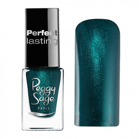 Peggy Sage - Esmalte de uñas - MINI PErfect lasting - Ophélie - 5 ml