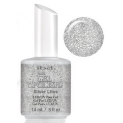 IBD - Just Gel Polish -  Viking Winter - 14 ml