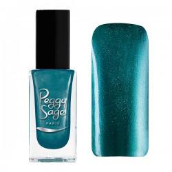 Peggy Sage - Esmalte de uñas - Lagoon dive - 11 ml
