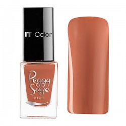 Peggy Sage - Esmalte de uñas MINI IT-color - Madeleine - 5ml