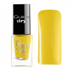Peggy Sage - Esmalte de uñas MINI Quick dry - Maureen - 5ml