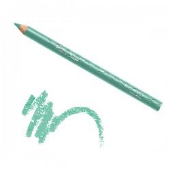 Peggy Sage - Lápiz de ojos khol - Vert d'eau - 1,14 g