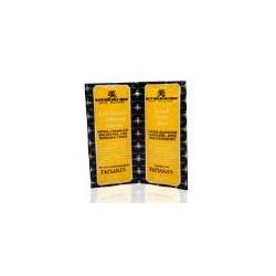 Utsukusy - Tatiana Exfoliante corporal/Facial - 2 x 10 ml - Caja Expositor 20 sobres