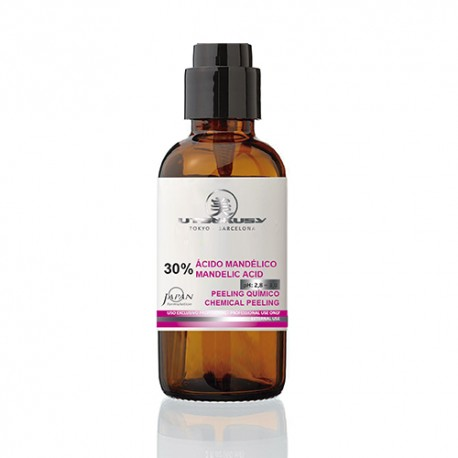 Utsukusy - Ácido mandélico - 60 ml