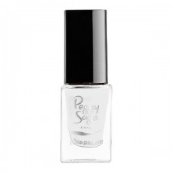 Peggy Sage - Base peel off - 5 ml